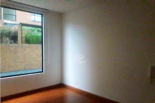 Apartamento en venta en Santa Bárbara Oriental de 106m² con Gimnasio...