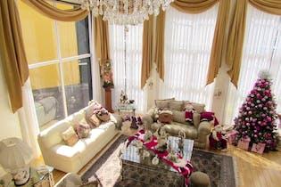 Casa en Venta en Fuentes del Pedregal, de 1150mtrs2 con 3 jacuzzis
