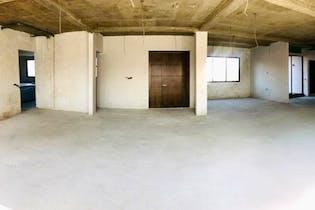 Departamento en venta en Lomas De Tecamachalco de 310mtrs2