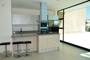 Casa en venta en Adolfo Lopez Mateos, de 200mtrs2