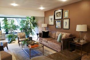 Casa en venta en Lomas de Vista Hermosa, de 505mtrs2