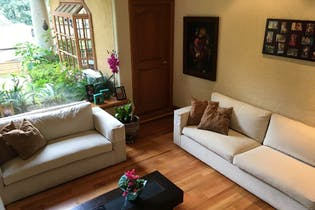 Casa en venta en Las Maromas, de 214mtrs2