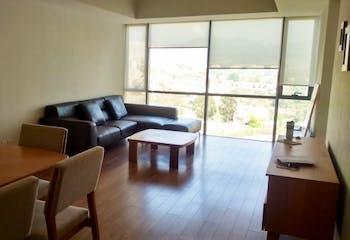 Apartamento en venta en Club De Golf Residencial de 98m² con Gimnasio...