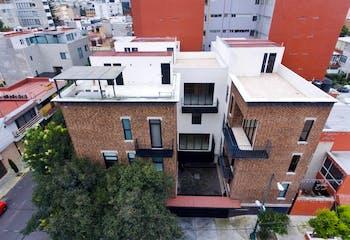 Venta Casa Del Valle Benito Juárez