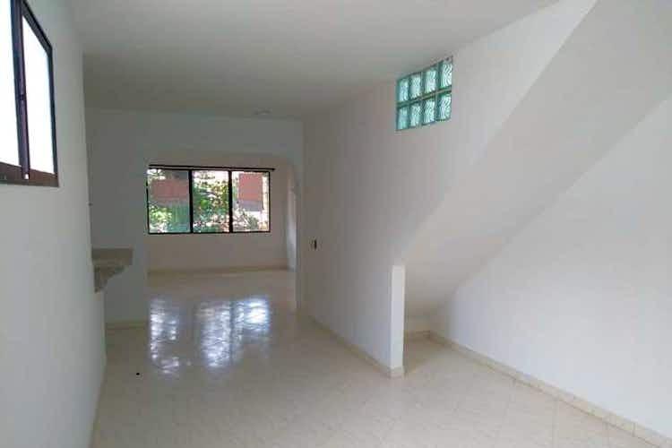 Portada Casa en Velodromo, Estadio - Seis alcobas