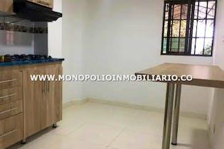 Casa en venta en Calatrava de 3 hab.