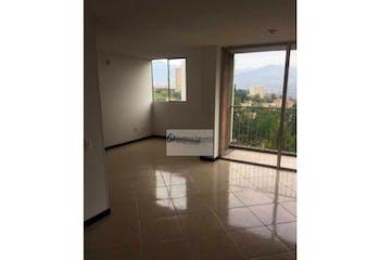 Apartamento en venta en Camino Verde 68m² con Piscina...