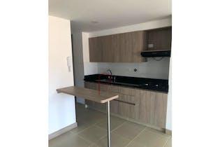 Apartamento en Belen Cnetro, Belen - 94mt, tres alcobas, balcón