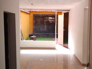 Casa en venta en Santa Bárbara, Bogotá