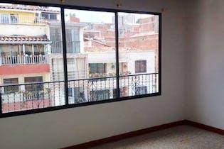 Apartamento en San Miguel, Villa Hermosa - 225mt, dos apartamentos duplex