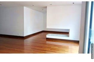 Apartamento en Chicó-Rosales, con 3 Habitaciones - 188 mt2.