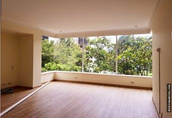 Apartamento en La Carolina-Barrio La Carolina, con 3 Habitaciones - 300 mt2.