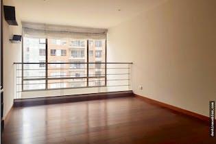 Apartamento en La Carolina-Barrio La Carolina, con 3 Habitaciones - 197 mt2.