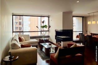 Apartamento Duplex en La Carolina-Barrio La Carolina, con 3 Habitaciones - 197 mt2.