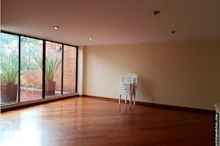 Apartamento en Santa Bárbara-Santa Paula, con 3 Habitaciones - 90 mt2.