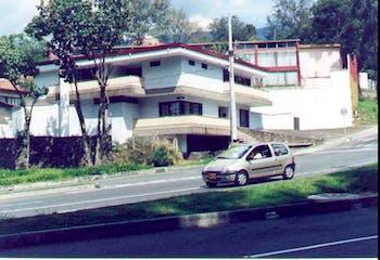 Casa-Local En Venta En Medellin Aguacatala