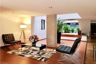 Apartamento en La Carolina-Barrio La Carolina, con 3 Habitaciones - 106 mt2.