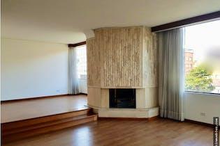 Apartamento en La Carolina-Barrio La Carolina, con 3 Habitaciones - 212 mt2.