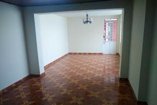Casa en venta en San Miguel, 233m²