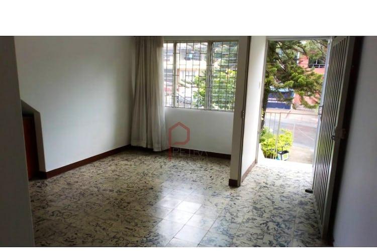 Portada Casa en La América-Santa Mónica, con 4 Habitaciones - 160 mt2.