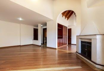 Apartamento en venta en San Patricio, 139m² con Gimnasio...