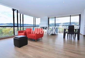 Apartamento En Britalia Norte-Sotavento, con 3 habitaciones - 148 mt2.