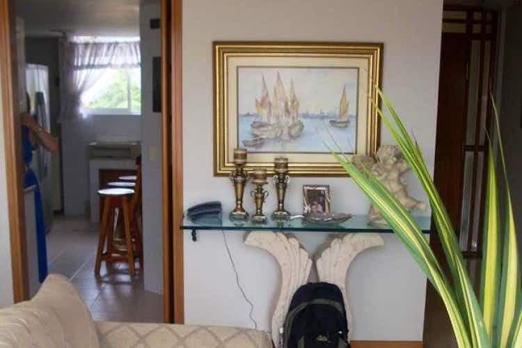 Portada Apartamento En Venta En Medellin Conquistadores