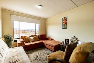 Apartamento en venta en Hayuelos Reservado de 3 hab.
