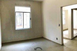 Casa en venta en San Rafael de dos recamaras