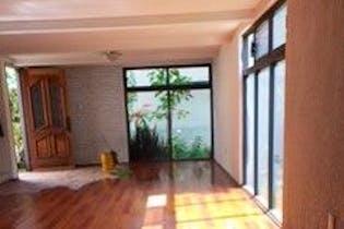 Casa en venta en Jardines De San Mateo, 220mt