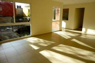 Casa en venta en Olivar de los Padres de 155mts, tres niveles
