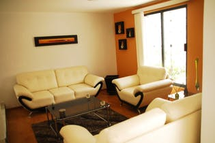 Casa ubicada en Fuentes Del Sol de tres recamaras