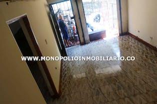 Casa en Niquia, Bello - 72mt, cuatro alcobas, patio