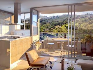 París Parque Residencial, proyecto de vivienda nueva en Sabaneta, Sabaneta
