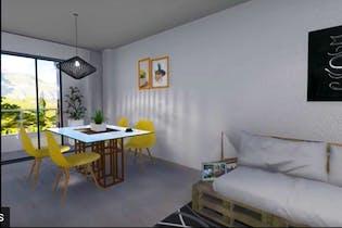 Vivienda nueva, Citadella Jerusalén, Apartamentos nuevos en venta en San Juan con 3 hab.