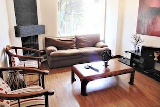 Casa en venta en Prado Veraniego con Jardín...