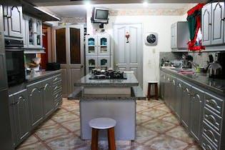 Apartamento en venta en Los Almendros con Zonas húmedas...