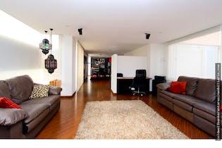 Apartamento en La Carolina-Bella Suiza, con 3 Habitaciones - 190 mt2.