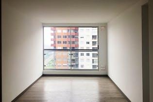 Apartamento en venta en San Rafael de 3 hab. con Gimnasio...