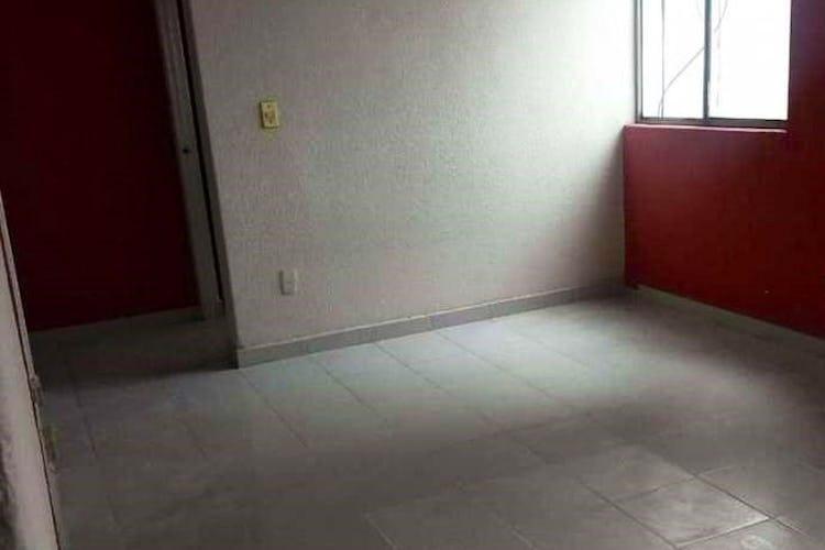Portada Departamento en venta en Granjas Coapa de 56 m2