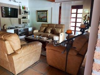 Casa en venta en Cuchillas de San José, Rionegro