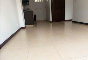 Apartamento en venta en Suramérica, 82m² con Balcón...