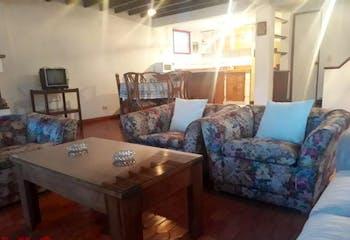 Casa en Rio Negro, Villa Campestre la Macarena, 3 Habitaciones- 178m2.