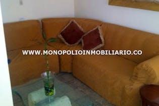 Casa en Enciso, Villa Hermosa - Seis alcobas