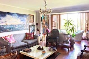 Apartamento En Venta En Medellin El Poblado - Patio Bonito