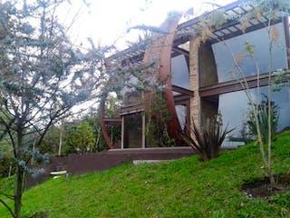 Casa, casa en venta en Rionegro, Rionegro