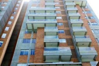 Apartamento en venta en Cañaveralejo con acceso a Zonas húmedas