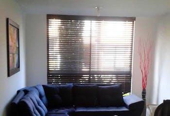 Casa en venta en Suramérica 188m²