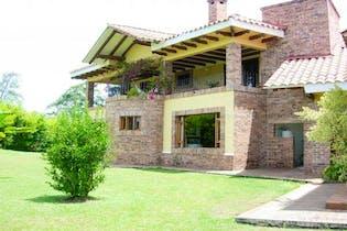 Finca en venta en Fizebad 650m² con Jardín...