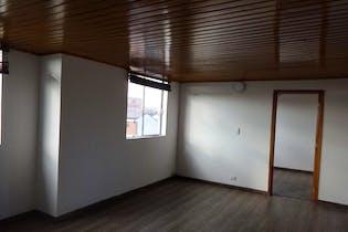Apartamento en venta en Mandalay de 2 habitaciones